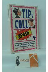 TIP Y COLL SPAIN