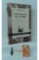 CONOCIMIENTO DEL HOMBRE