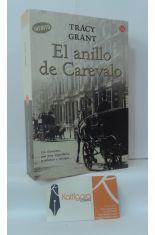 EL ANILLO DE CAREVALO