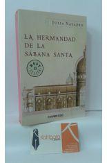 LA HERMANDAD DE LA SÁBANA SANTA