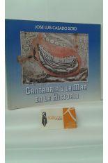 CANTABRIA Y LA MAR EN LA HISTORIA