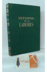 ENCICLOPEDIA DE LAS LABORES