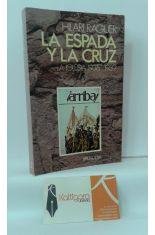 LA ESPADA Y LA CRUZ, LA IGLESIA 1936-1939