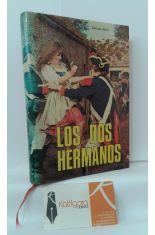 LOS DOS HERMANOS