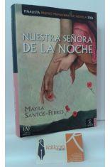 NUESTRA SEÑORA DE LA NOCHE