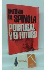 PORTUGAL Y EL FUTURO