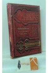 EL LIBRO DEL TIEMPO. 1, LA PIEDRA TALLADA