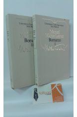 BOMARZO (2 TOMOS)