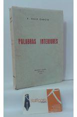 PALABRAS INTERIORES