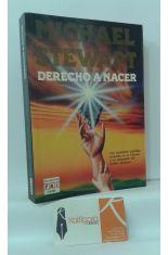 DERECHO A NACER