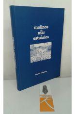 MOLINOS DE MAR Y ESTUARIOS