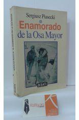 EL ENAMORADO DE LA OSA MAYOR