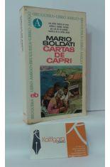 CARTAS DE CAPRI