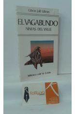 EL VAGABUNDO - NINFAS DEL VALLE