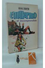 GUILLERMO, EL INCOMPRENDIDO