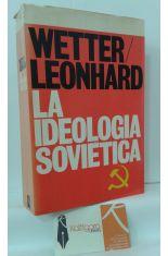 LA IDEOLOGÍA SOVIÉTICA