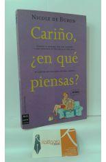CARINO, ¿EN QUÉ PIENSAS?