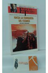 HACIA LA CONQUISTA DEL COSMOS