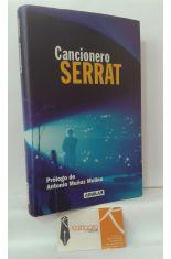 CANCIONERO SERRAT
