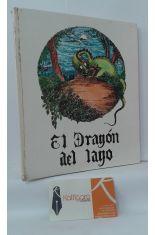 EL DRAGÓN DEL LAGO