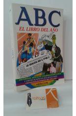 ABC, EL LIBRO DEL AÑO