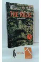 THE RELIC (EL ÍDOLO PERDIDO)