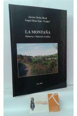 LA MONTAÑA, HISTORIA Y MEMORIA GRÁFICA
