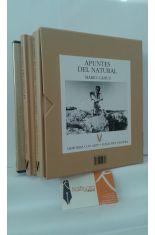 MARIO CAMUS, OFICIO DE DIRECTOR - APUNTES DEL NATURAL - DVD MADRID, CAPITAL CULTURAL