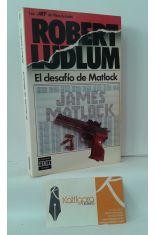 EL DESAFÍO DE MATLOCK