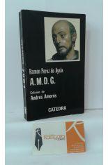 A.M.D.G.