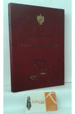 CHARLAS TAURINAS (SELECCIÓN DE ARTÍCULOS PUBLICADOS EN VARIAS REVISTAS