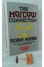 THE MOSCOW CONNECTION (CONEXIÓN MOSCÚ)