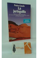 LA JERINGUILLA