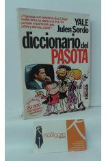 DICCIONARIO DEL PASOTA