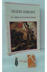 LOS ORÍGENES DE LA REVOLUCIÓN FRANCESA. la toma de la bastilla (14 de julio de 1789)
