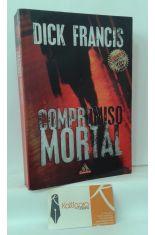 COMPROMISO MORTAL