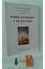 PODER ILUSTRADO Y REVOLUCIÓN