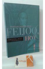 FEIJOO, HOY (SEMANA MARAÑÓN 2000)