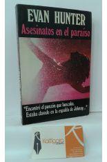 ASESINATOS EN EL PARAÍSO