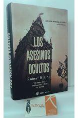 LOS ASESINOS OCULTOS