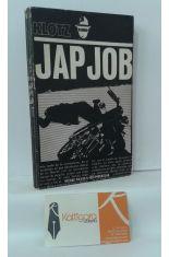REINER: JAP - JOB
