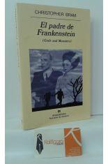 EL PADRE DE FRANKENSTEIN (GODS AND MONSTERS)