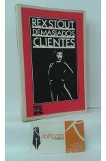 DEMASIADOS CLIENTES