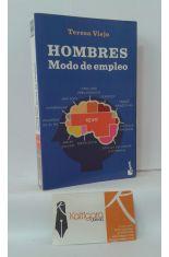 HOMBRES, MODO DE EMPLEO