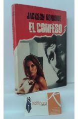 EL CONFESO