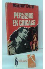 PERDIDOS EN CHICAGO
