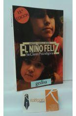 EL NIÑO FELIZ, SU CLAVE PSICOLÓGICA