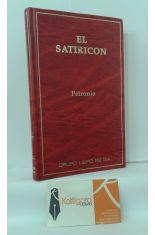 EL SATIRICÓN