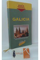 GALICIA. GUÍA TOTAL