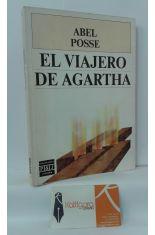 EL VIAJERO DE AGARTHA